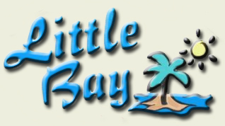 Little Bay